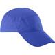 Salomon Waterproof Cap surf the web